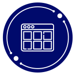 سامانه یکپارچه فروش - سیستم ماژولار