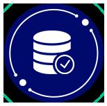 سامانه یکپارچه فروش - اتصال به سرورهای داخلی و خارجی