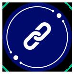 سامانه یکپارچه فروش - امکان یکپارچگی با سایر نرم افزارها