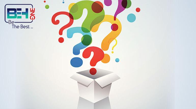 مزایای دانش محصول چیست؟