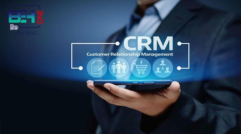 مزایای CRM چیست و چه اهمیتی دارد؟